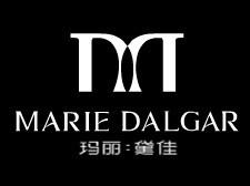 玛丽黛佳(MARIE DALGAR)
