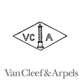 梵克雅宝(Van Cleef & Arpels)