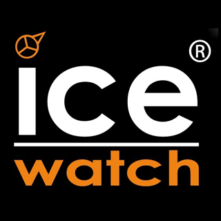 Ice-Watch