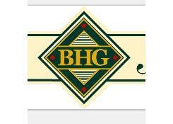 BHG生活超市