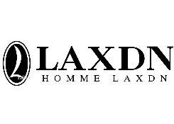 莱克斯顿(LAXDN)