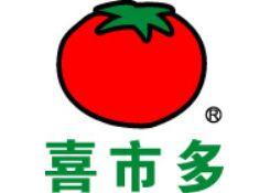 喜市多(c-store)