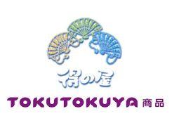得の屋(TOKUTOKUYA)