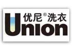 优尼(Union)