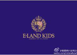 小恋恋(ELAND KIDS)