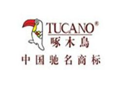 七好啄木鸟(Tucano)