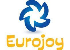 欧悦真冰溜冰场(Eurojoy)