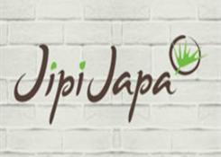 Jipi Japa