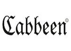 卡宾(Cabbeen)