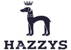 哈吉斯(HAZZYS)