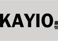 嘉怡美容(kayio)