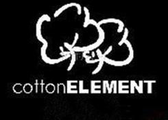 棉元素(COTTONELEMENT)