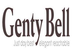 金蒂贝尔(GENTY BELL)