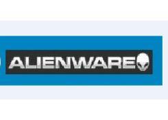 外星人(Alienware)