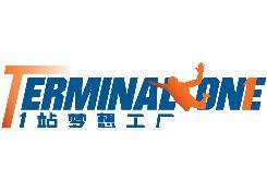 一站梦想工厂(Terminal One)