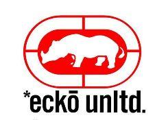 红犀牛(Ecko)