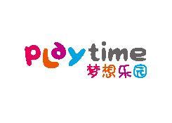 梦想乐园(PLAYTIME)