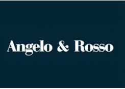 Angelo&Rosso