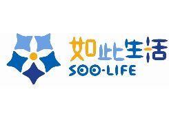 如此生活(soolife)