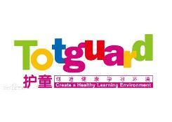 护童(totguard)
