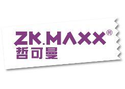 ZK.MAXX