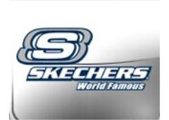 斯凯奇(Skechers)
