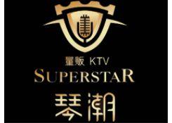 琴潮主题量贩KTV