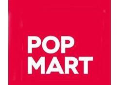 泡泡玛特(POP MART)