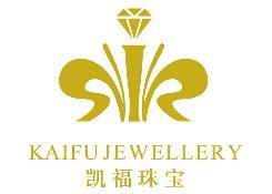 凯福珠宝(KAIFU JEWELLERY)