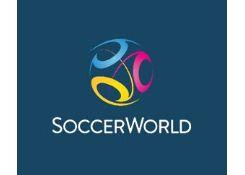 索福德体育(soccerworld)