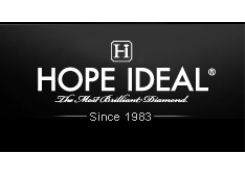 HOPE IDEAL