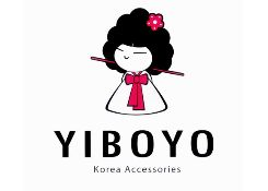 YIBOYO