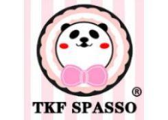 斯帕颂(TKF SPASSO)