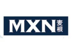 麦根(MXN)