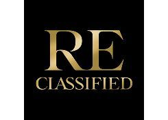 RE调香室(RE CLASSIFIED)
