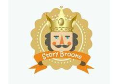 童品书店(Story Brooke)