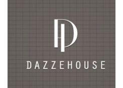 DAZZEHOUSE
