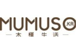 木槿生活(MUMUSO)