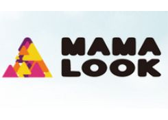 玛玛洛可(mamalook)