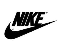 耐克(Nike)
