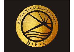 B.E.C
