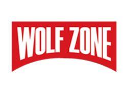 狼道(WOLF ZONE)