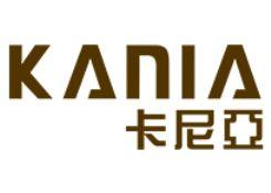 卡尼亚(KANIA)