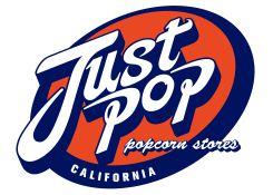 just pop