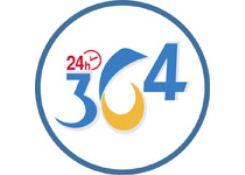信营360