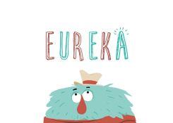 优瑞卡儿童乐园(Eureka)
