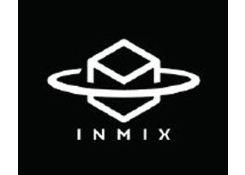 音米眼镜(INMIX)