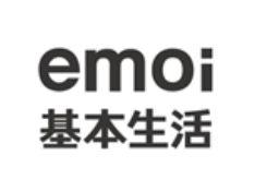 emoi基本生活