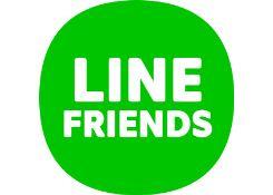 Line Friends cafe & store(LINE FRIENDS)