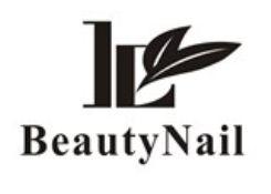 艾莱芙美甲(Beauty Nail)